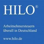 Lohnsteuerhilfe 23558 Lübeck