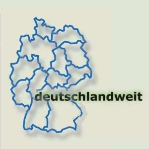 Lohnsteuerhilfeverein 900x in Deutschlannd